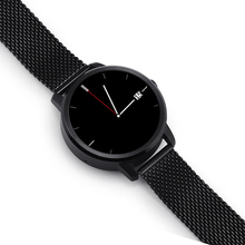 Lemado v360 smart watchที่มีฟังก์ชั่นsiri ip57กันน้ำสำหรับapple iphone a ndroid smartwatch sms whatsappภาษาฮิบรูเกาหลี
