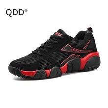 2018 Men&Women Running Shoes Designer Trainers Breathable Superstars Men Shoes Sport Krasovki Designer Sneakers for Man&Woman