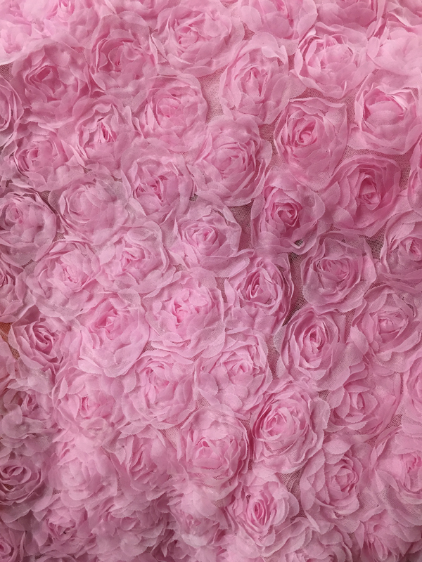 Rose blanket photography backgrounds for newborn photo backdrops rug for photo studio pink satin fabric wedding prop in background from consumer electronics