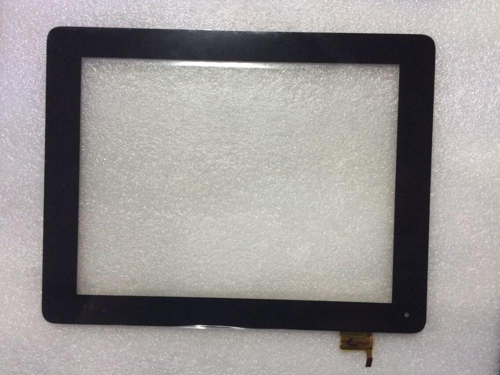 Original Touch Screen Panel Digitizer Glass Replacement 04-0970-0622