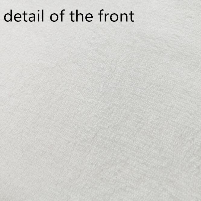 1pcs 40*60cm Abstract Stripe Pattern Anti-Slip Suede Carpet Door mat doormat Outdoor Kitchen Living room Floor Mat Rug 48196