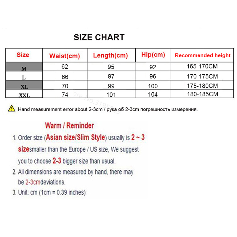 edf2549fd4e82 Winter Running Gym Pants Jogging Men Cotton Joggers Sweatpants Crossfit  Workout Pants Bodybuilding Mens Gyms Brand Clothing -in Running Pants from  Sports ...