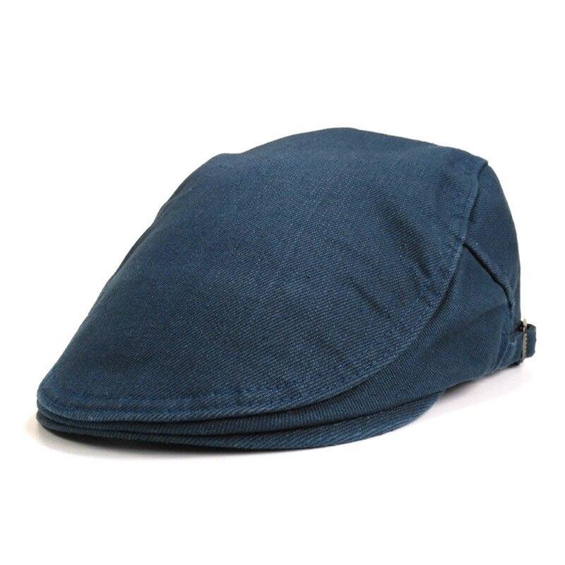гэтсби cap купить в Китае