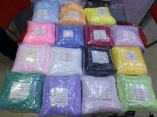 120 farben acryl nägel pulver durch kg Acryl Pulver für UV Nail art Polymer Builder Neue 2020 Carving Muster Dekoration pulver