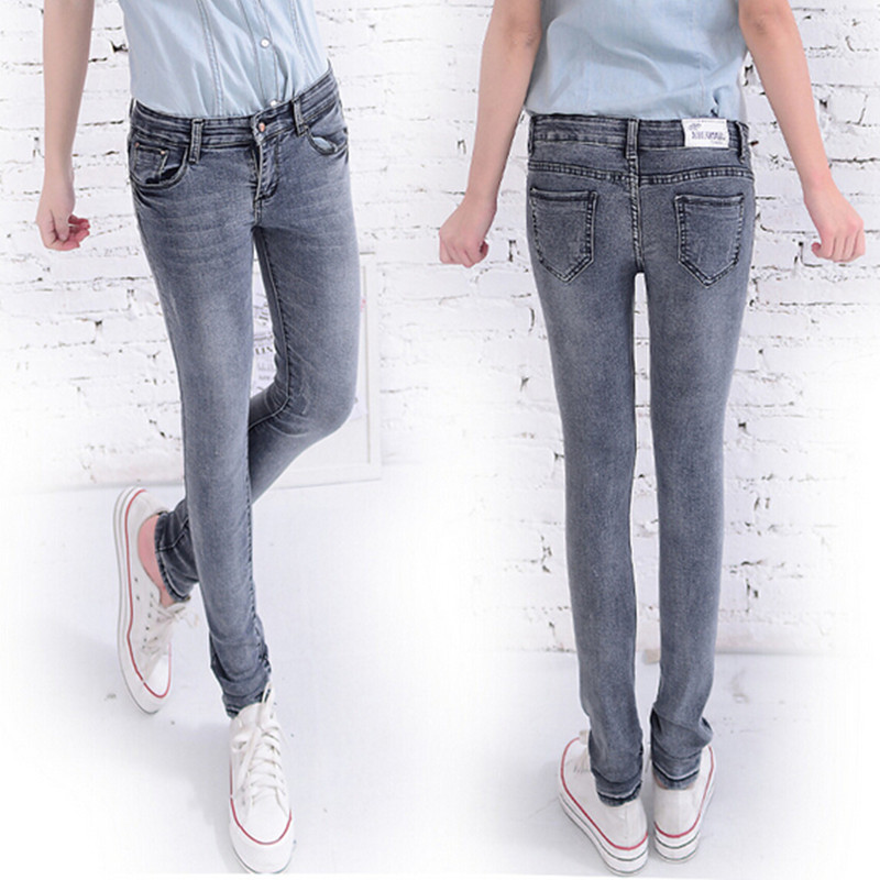 32 Size Jeans Promotion-Shop for Promotional 32 Size Jeans on ...