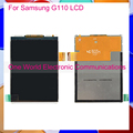 "Tested 3.3"" For Samsung Galaxy Pocket 2 SM-G110H G110B G110 Phone LCD Screen Display Replacement Tracking Code + Free Shipping"