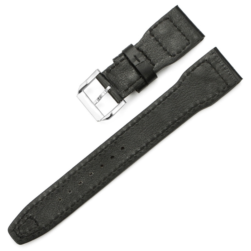 Watch With Strap Rivet 3