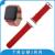 Genuína pulseira de couro 22mm 24mm para apple watch 38 iwatch mm 42mm substituição banda strap pulseira com conector de ligação adaptador