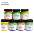 Freeshipping Windsor Newton 300ml/one color commercial creative acrylic pigment painted wall painted pigment