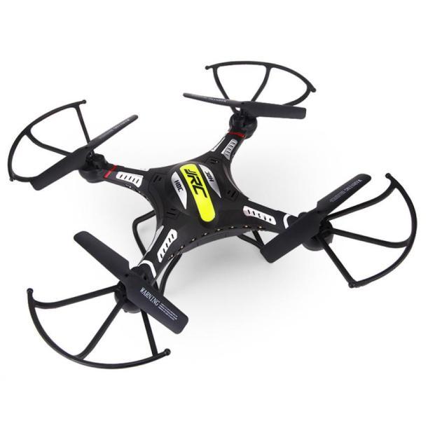 Jjrc H8ch 2,4g 4ch 6-axis Gyro Rc Quadcopter Drone Rtf W/hd/2.0mp Cámara Mágica De Juguete Pista 5,16 Precio De Venta Directa De FáBrica