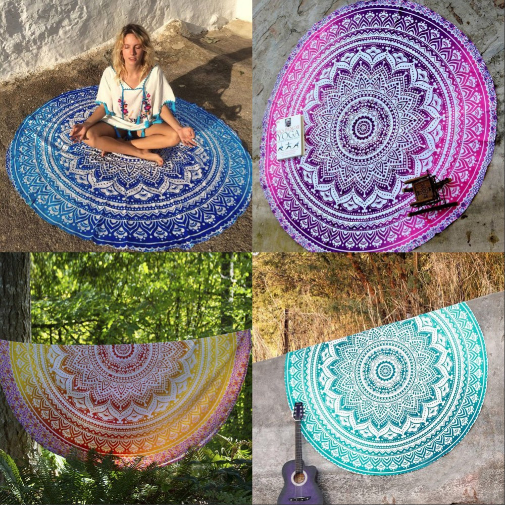 mandala studio mats sol sticky select yoga and grip pin mat