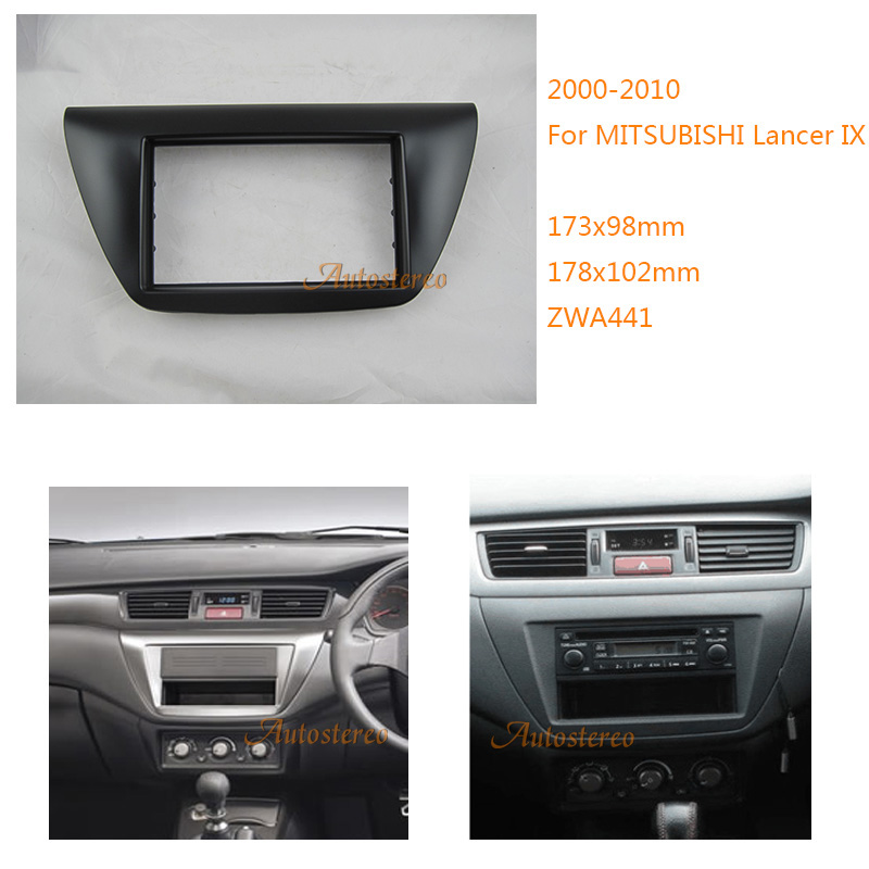 2002 Volvo V 70 Xc Inside Dash Fuse Box Diagram