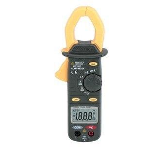 ФОТО Electronic Diagnostic-tool Digital Clamp Meter Multimeter DC/AC Voltage Resistance Audible Continuity Measurement