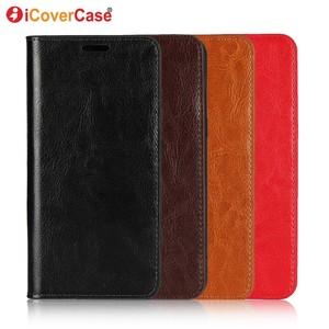 Image 5 - Huawei honor view 20 케이스 coque 용 지갑 커버 huawei honor view 20 v20 핸드폰 액세서리 용 고급 정품 가죽 케이스