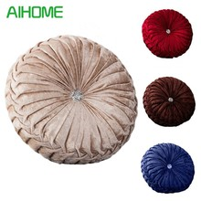 Buy round cushion inserts and get free shipping on AliExpress.com