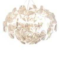 GZMJ Wonderland Modern Led Acrylic Ceiling Lights Hope Luster Luxury Lamp for Living Room Home Kitchen Bedroom Hote