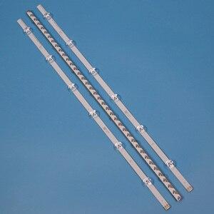 Image 5 - Светодиодная лента для подсветки телевизора LG 32LN540B 32LN530B UA 32LN545B