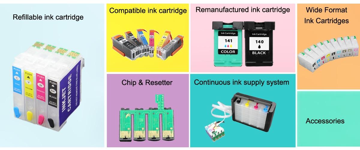 <b>printer</b> consumables wholesaler - Small Orders Online Store, Hot ...