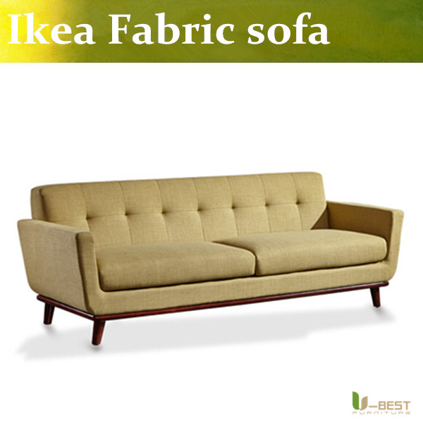 U-BEST high quality Fabric Sofas  with a great range of designs and colors,living room three-seat fabric sofa amit kumara a patel u sahoo and a k sen development and validation of anlytical methods