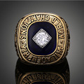 1967 Philadelphia 76 Wilt Chamberlain NBA championship ring jewellry,bague homme,aneis masculino,mens signet rings