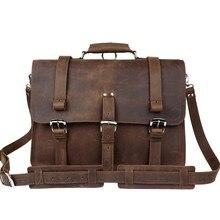 Neweekend Genuine Leather Backpack Women Men Printing Male Laptop Large Capacity Travel Backpacks Waterproof Designer 5048