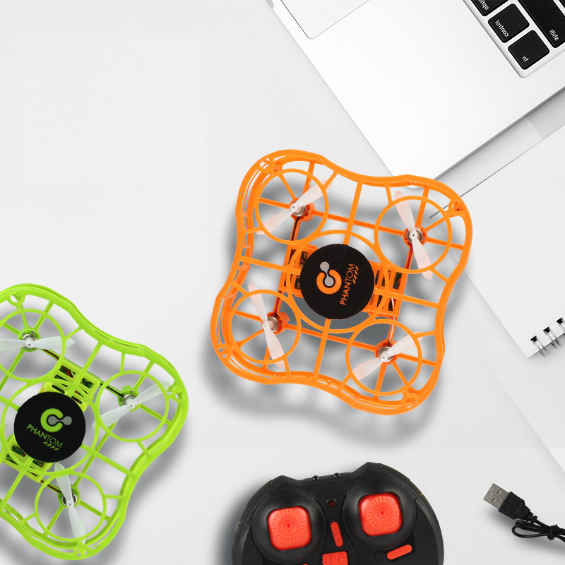 HY1508 Quadrocopter discount 6 14