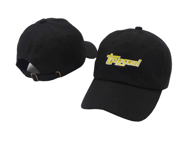 fc89e3ca3f368 ... American Rapper Singer Bryson Tiller Hat Trapsoul Album Women Men Hip  Hop Style Dad Hat Distressed ...