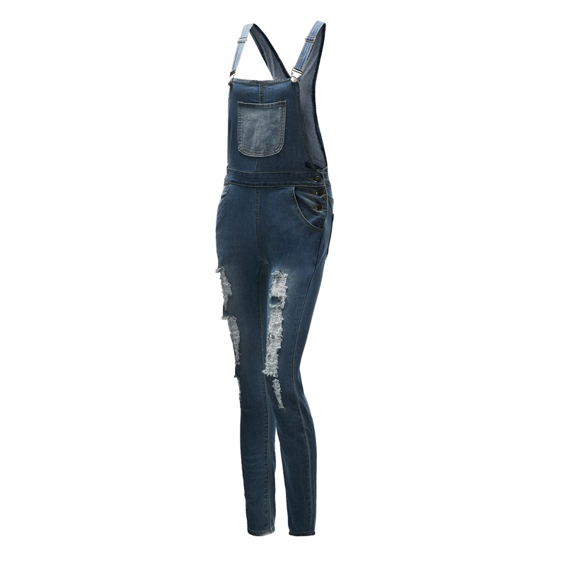 rompers womens jumpsuit (14)