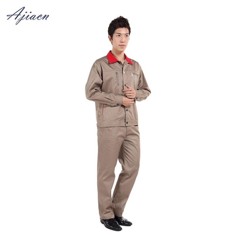 Ajiacn vente directe station de base de Signal vêtements de protection contre les rayonnements électromagnétiques convient à un ensemble de vêtements de protection EMF