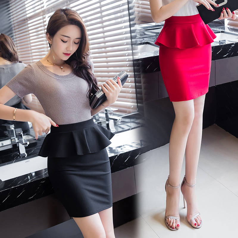 Короткие юбки и бедра.фото