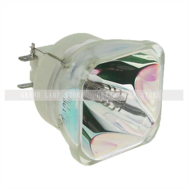 LMP-C280 Compatible Projector Lamp Bulb UHP 280/245W For SONY VPL CW275/VPL-CW276/VPL-CX275/VPL-CX278 happybate compatible projector lamp for sony lmp p202 vpl ps10 vpl px10 vpl px11 vpl px15
