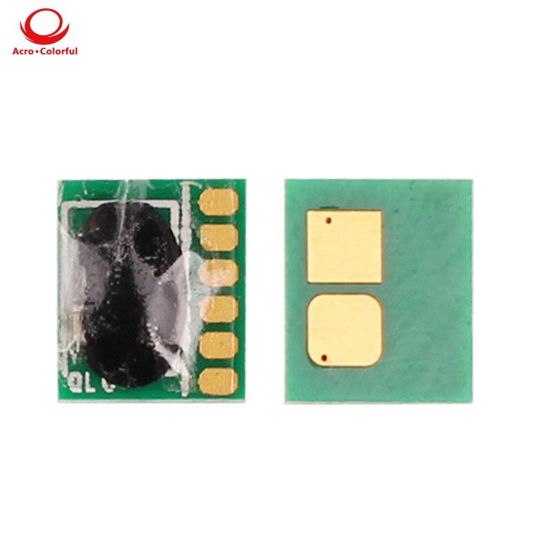 NPG-67 Drum Chip For Canon IR-ADV C3330 C3325 C3320 C3320L Laser Printer Copier Cartridge