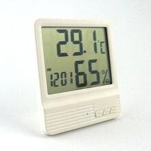 настенные часы купить москва