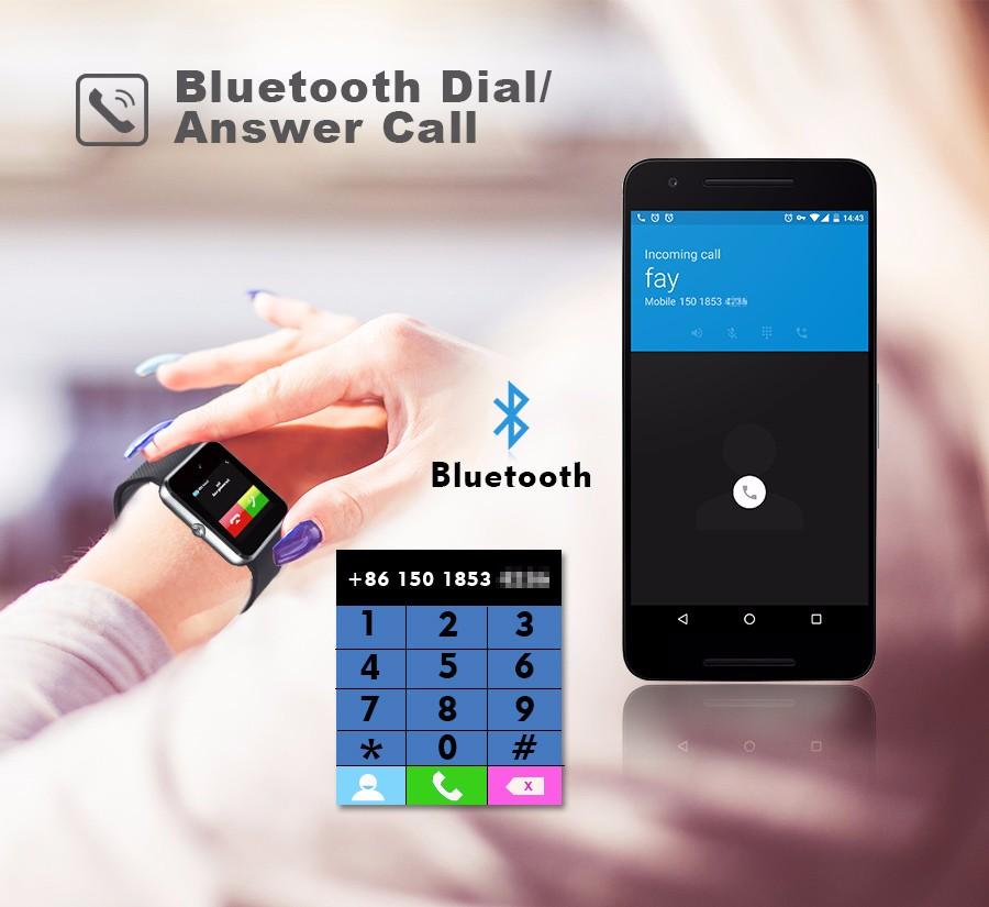 smart-watch-GT08-function-4