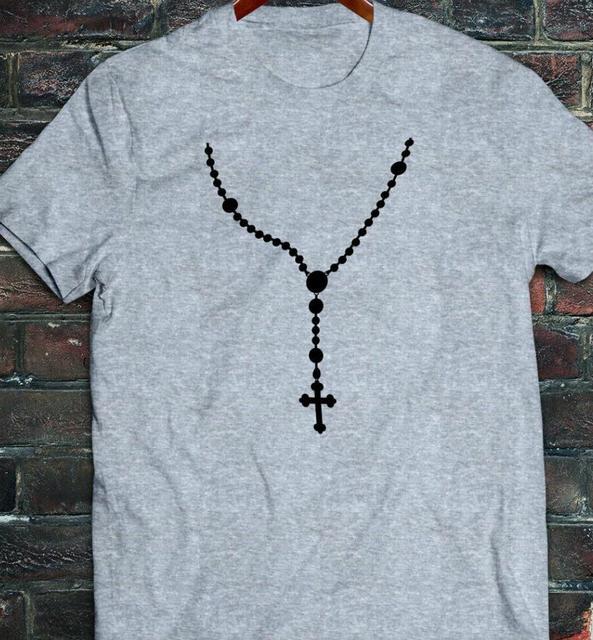 Rosary Catholic...