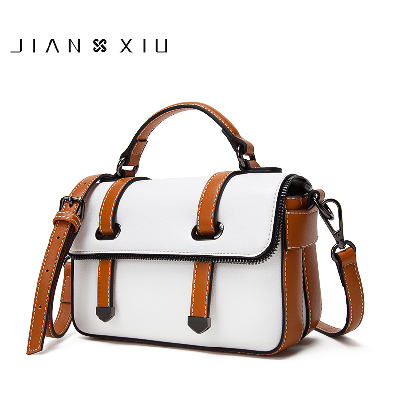 New fashion PU handle bag female big flap bag shoulder crossbody bag Tote Tassen Sac a Main 2018 Fashion Borse panelled bags flap pu crossbody bag
