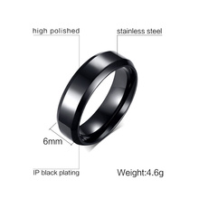 His Queen Her King Wedding Rings for Women Men