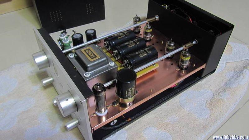 WHFTA-PKM7(FD5l)