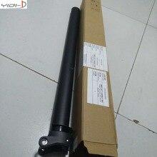 XIAOMI MIJIA M365 скутер оригинальный загрузки трубы руль складной вертикальный стержень части Аксессуары Новое