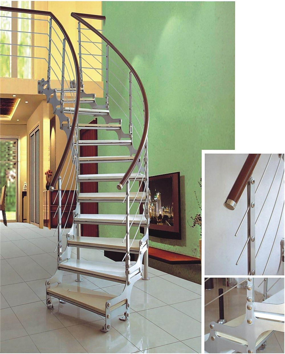 Compare Prices On Indoor Stair Railing Online Shopping