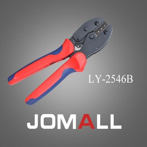 LY-2546B crimping tool crimping plier 2 multi tool...