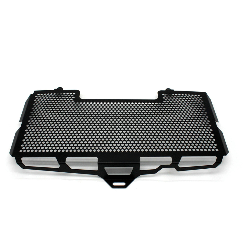 Radiator Protector Product For BMW F650 F650GS F700GS Motorcycle Guard Cover Grille Accessories F650 F700 GS Moto Parts grille