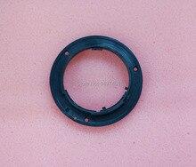 5pieces Lens Bayonet Mount Ring Succedaneum Repair For Nikon 18-55mm VR, 18-105mm VR, 18-135mm, 55-200mm VR lens