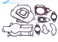 Boat Motors Power Head Complete Seal Kit for Hidea F5 F4 Outboard Engines Motor Gaskets