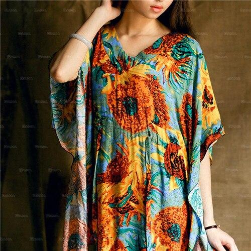 этническое платье купить на алиэкспресс
