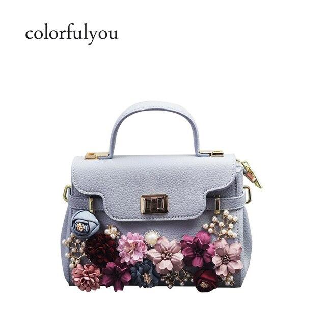 b633d76645f0 Элегантная женская сумка сумочки платинового цвета для женщин Высокое  качество искусственная кожа Сумка Женская ручной работы