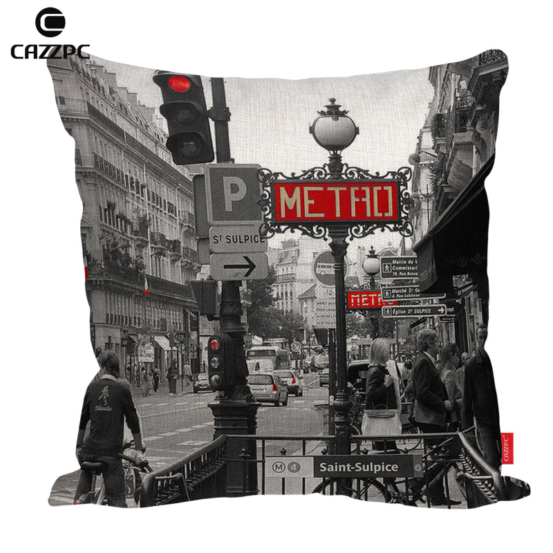 Metro Home Decor And Furniture