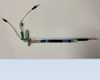 For Hitachi 7020 Biochemistry Analyzer Sample Probe/Sampling Needle New