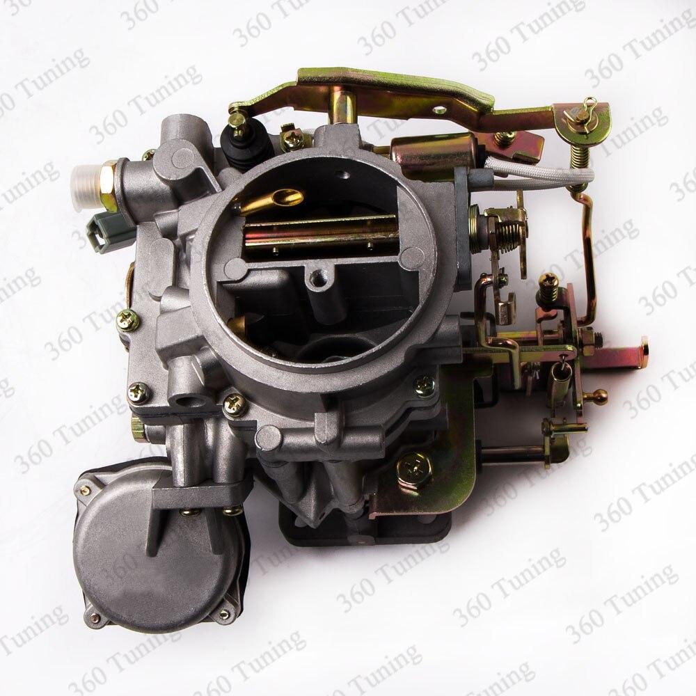 1969 fj40 wiring diagram 1969 jeep wiring diagram wiring