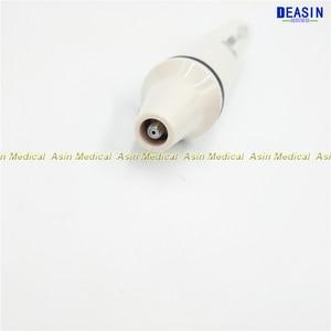 Image 4 - Trasporto Libero Dental Ultrasonic Scaler Maniglia per Originale Picchio Scaler HW 3H Compatibile con Lo Sme Scaler Deasin